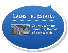 Calnshire Estates